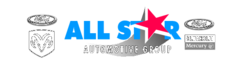 All,Star,Automotive