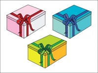 gift,box,gift box,present,holiday,christmas,birthday,ribbon,colorful,box,christmas,gift,box,ribbon,box,box,christmas,gift,box,ribbon,box