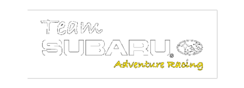 Team,Subaru,Adventure,Racing