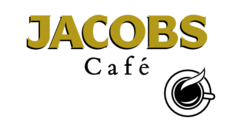 Jacobs,Cafe
