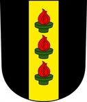 wipp,wetzikon,coat,arm
