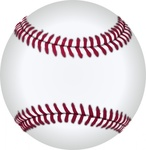 baseball,cleanup,sport,media,clip art,how i did it,public domain,image,png,svg