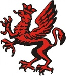 polish,infantry,division,media,clip art,externalsource,public domain,image,png,svg,animal,mythology,fantasy,griffin,wikimedia common,wikimedia common