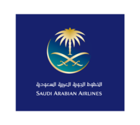 Saudi,Arabian,Airlines