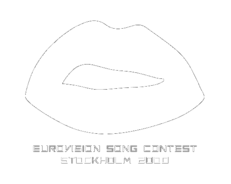 Eurovision,Song,Contest,2000