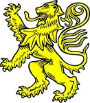 lion,heraldry,animal,media,clip art,externalsource,public domain,image,svg
