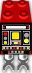 droid,lego,toy,star war,colour,media,clip art,public domain,image,png,svg,star war,star war,star war,star war