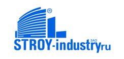 Stroy,Industry
