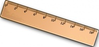 ruler,straight,edge,tool,geometry,math