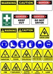 inval,invalid,safety,sign,cleanup,media,clip art,public domain,image,svg