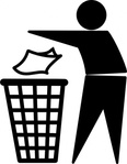 clean,media,clip art,externalsource,public domain,image,png,svg,people,icon,man,symbol,trash,garbage,recycle,bin,wikimedia common,wikimedia common