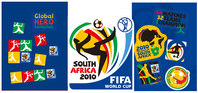 south,africa,world,cup