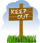 keep,color,carton,out,wood,grass,signal,media,clip art,public domain,image,png,svg