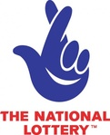 national,lottery,logo