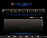 website,blue,button,bar,template,aqua,background,banner,black,browse,computer,download,editable,footer,gadget,glass,glossy,gradient,header,high-tech,idea,illustration,internet,layout,menu,metallic,modern,monitor,navigation,object,online,original,page,radio,rollover,scree,select,shiny