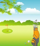 golf,holiday,vector_golf,sport,spot,course,lawn,green,club,flag,tree,leaf,nature,scene,landscape,leaf,vector golf,leaf