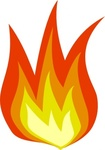 fire,icon,media,clip art,externalsource,public domain,image,png,svg,cartoon