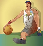 basketball,sport,ball,team,sport,sport