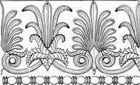 ornament,decoration,line art,greece,ancient,media,clip art,public domain,image,png,svg