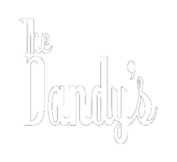The,Dandy