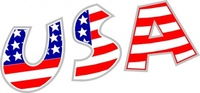 media,clip art,public domain,image,png,svg,text,usa,america,national,patriotic
