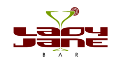 Lady,Jane,Bar