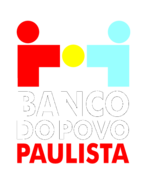 Banco,Do,Povo,Paulista