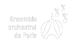 Ensemble,Orchestral,De,Paris