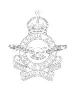 Royal,Canadian,Air,Force