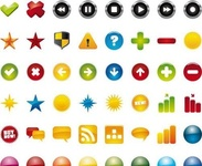 icon,add,aqua,arrow,background,banner,bar,blue,button,computer,download,editable,empty,fun,green,high-tech,idea,label,menu,navigation,new,object,online,orange,original,purple,red,remove,rollover,select,shiny,sidebar,sign,simple,site,sticker,style,tab,template,transparency,transparent,vivid,web,white