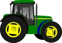 tractor,framing,machine,equipment,clip