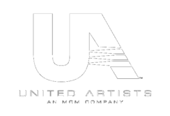 United,Artist,An,Mgm,Company