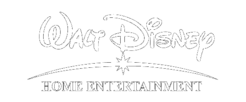 Walt,Disney,Home,Entertainment