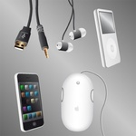 sport,multimedia,white,edition,usb,ipod,iphone,touch,stereo,cannon,jack,mouse,imouse,headset,headphone