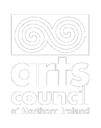 Arts,Council,Of,Northern,Ireland