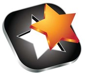 star,icon,photoshop,3d,vector,ai,design,adobe,illustrator