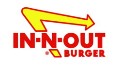 In,Out,Burger
