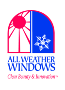 All,Weather,Windows