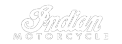 Indian,Motorcycle