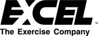 excel,exercise,comp,logo