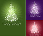 christmas,card,yuletide,season,pine,tree,star,thanks,giving,ball,christmas background,christmas card,lightning effect,xmas,xmas card,animals,backgrounds & banners,buildings,celebrations & holidays,christmas,decorative & floral,design elements,fantasy,food,grunge & splatters,heraldry,free vector,map