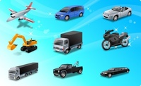 icon,land,transport,car,icons-land,truck,van,cargo,backhoe,ket,transpor,transportaion,air,sea,lorry,motorcycle,limousine,cabriolet,police,towtruck,car,truck,motorcycle,limousine,cabriolet,police,towtruck,icon land,car,truck,motorcycle,limousine,cabriolet,police,towtruck