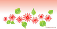 nature,_nature,flower,leaf,lotus,plant,flower,leaf,lotus,plant,flower,leaf,lotus,plant