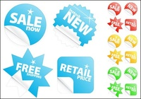 sale,retail,web2
