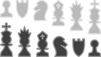 chess,piece,gallery,cartoon,game,media,clip art,how i did it,public domain,image,png,svg
