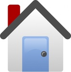 barretr,house,media,clip art,public domain,image,png,svg,icon