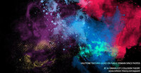 grunge,splatter,_grunge_splatter,halftone,texture,space,galaxy,colorful,star,dust,nebula,outer,black,hole,sun,water,color,effect,background