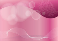 red,rose,background,red,rose,background,vector,red,rose,background,vector