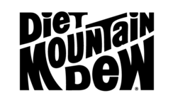 Mountain,Dew,Diet