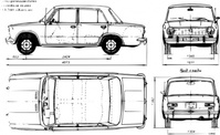 lada,request completed,view,car,auto,zhiguli,cccp,ussr,sovietic,soviet,communistic,old,scheme,technical,drawing